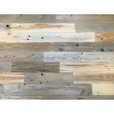 Peel And Stick Laminate Floor Flooring Lowes Vinyl Plank Flooring Peel And Stick Wood Planks