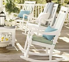 Pottery Barn Rocking Chair 152 Best Rocking Chairs Images On Pinterest Rocking Chairs