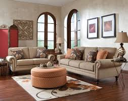 living room raymour and flanigan sofas fabulous white tufted