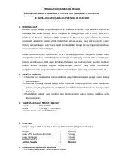 surat jemputan alumni jemputan menjadi ahli alumni dan majlis