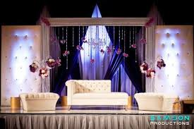 wedding backdrops decor wedding backdrops 2073296 weddbook