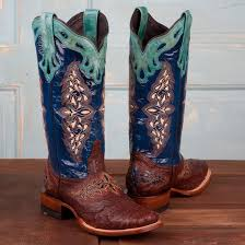 womens quill boots quill ostrich boots