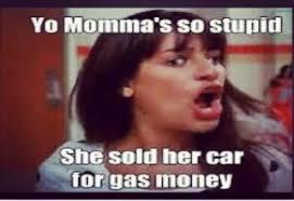 Memes Yo - 30 best yo mama memes funny gallery ebaum s world