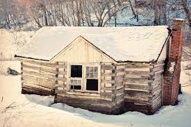 old fashioned house old fashioned house winter stock photo image of pioneer 85587520
