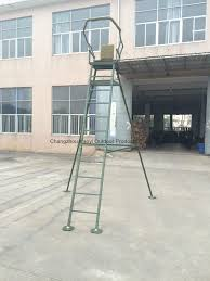 tree stand sky 609 sky china manufacturer other sports