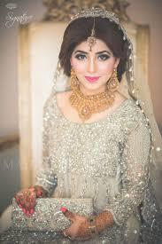 Trendy Pakistani Bridal Hairstyles 2017 New Wedding Hairstyles Look Latest Pakistani Bridal Makeup 2017 Perfect Look U0026 Trend For Bride