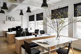 interior design trends 2018 top interior office design ideas follow only table tops on