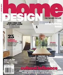 home design magazines online uncategorized home interior magazines in wonderful home interior