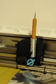 best 25 pen holders ideas on pinterest pencil holder kawaii