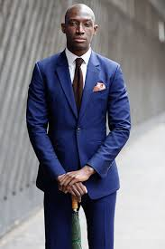 s suit buying guide everything you need to
