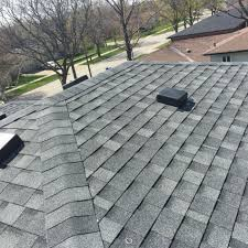 Danforth Roofing Supplies by Shingles Toronto Roofing Company Alpine Roofing