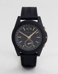 armani exchange black friday armani exchange shop men u0027s armani exchange watches u0026 shoes asos