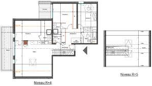historic farmhouse plans historical house plans new england