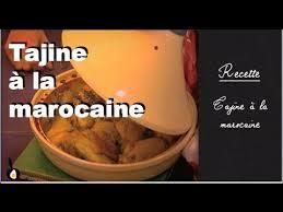 recettes de julie andrieu cuisine les recettes de julie andrieu tajine à la marocaine