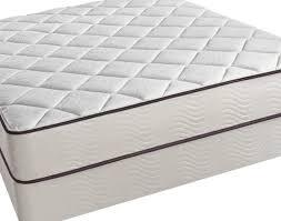 mattress box spring mattress sets the brick stunning queen