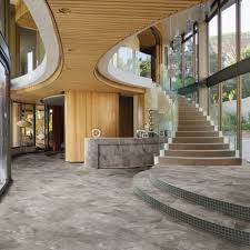 Porcelain Tile Entryway Decorating Great Variety Of Eleganza Tile Collection For Home