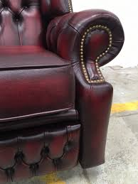 Occasional Lounge Chairs Design Ideas Chairs 21 Magic Remarkable Chesterfield Slipper Chair That Can