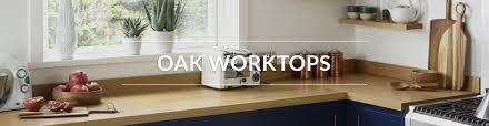 Laminate Flooring Ebay Oak Store Direct Ebay Stores