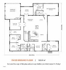 u shaped house plans with pool house plan inspirational house plans u shaped around pool house