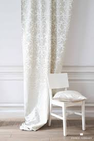 Curtains Online 119 Best Curtains Images On Pinterest Curtains Commercial