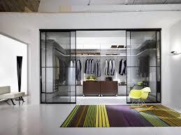 tips tricks incredible walk in closet designs for furniture
