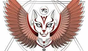 traditional egyptian symbol tattoos u2013 best tattoos 2017 designs
