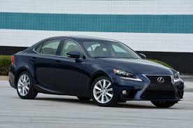 lexus sriracha price 2014 lexus is 350 review photo gallery autoblog