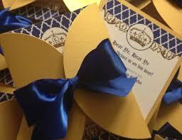 prince baby shower invitations royal prince baby shower prince cepeda s baby shower party xyz