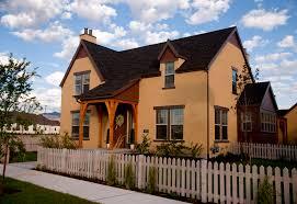 Best Ivory Homes Design Center Images Interior Design Ideas