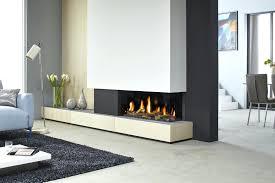 modern gas fireplace design cheap inserts fire logs