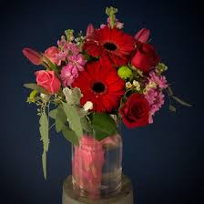 same day just because flowers just because timeless tacoma wa florist william s flowers