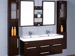 sears home decor canada beautiful inspiration sears bathroom vanities 30 with sink canada