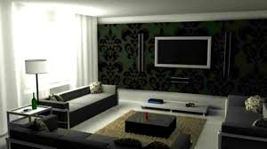 Living Room Ideas Grey Sofa by Bedroom Interesting Grey Living Room Ideas Brilliant Inspiring