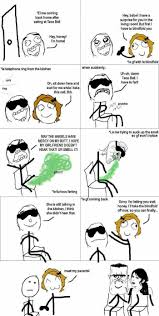 Meme Rage Comic - bring back rage comic memes pinterest rage comics comic and memes
