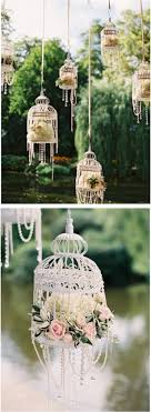 bird cage decoration best 25 bird cage decoration ideas on wedding bird used