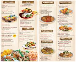 the patio restaurant menu design decor beautiful with the patio