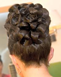 barrel curl hair pieces 543 best beautiful big hair images on pinterest hair dos hair