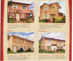 jr properties and developers inc model units townhouses row