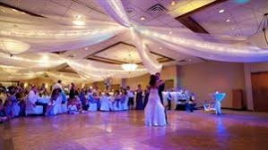 wedding venues mn wedding reception venues in minneapolis mn 219 wedding places