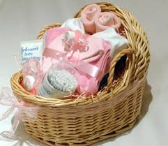 Baby Gift Baskets New Baby Gift Baskets