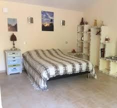 chambre d hote cezaire sur siagne chambres d hôtes terre du sud b b chambres d hôtes à cézaire