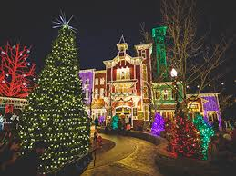 an old time christmas in branson explorebranson com official site