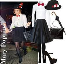 the 25 best mary poppins fancy dress ideas on pinterest mary