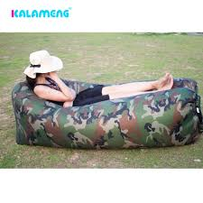 Inflatable Chesterfield Sofa by Online Get Cheap Inflatable Couch Sofa Aliexpress Com Alibaba Group