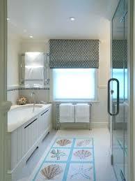 home interior bathroom mosaic home interiors mosaic home interiors chantilly va