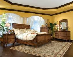 tropical bedroom decorating ideas bedroom decor bedroom decorations bedroom decor ideas tropical