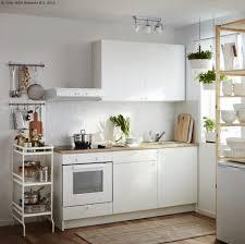 backsplash ideas for small kitchen kitchen backsplash kitchen backsplash ideas on a budget kitchen