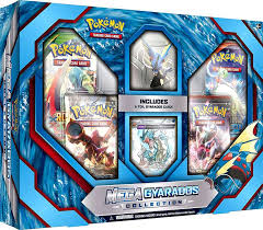 metagross pokemon target black friday pokemon mystery power box walmart com