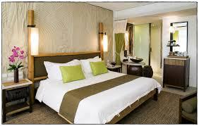 modèle de chambre à coucher chambre modele de chambre a coucher modele chambre coucher idees