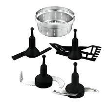 cuisine companion moulinex moulinex companion cuisine ip080290 68wx68h ip080290 2 68wx68h